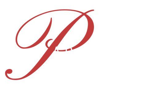 Paramount Terrace Apartments logo